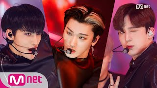 Download [ATEEZ - Answer] Comeback Stage   M COUNTDOWN 200109 EP.648