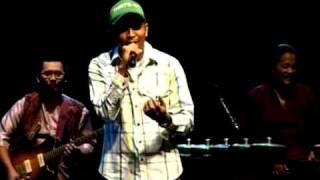 vuclip KUA ETNIKA NUSASWARA feat Glen Fredly