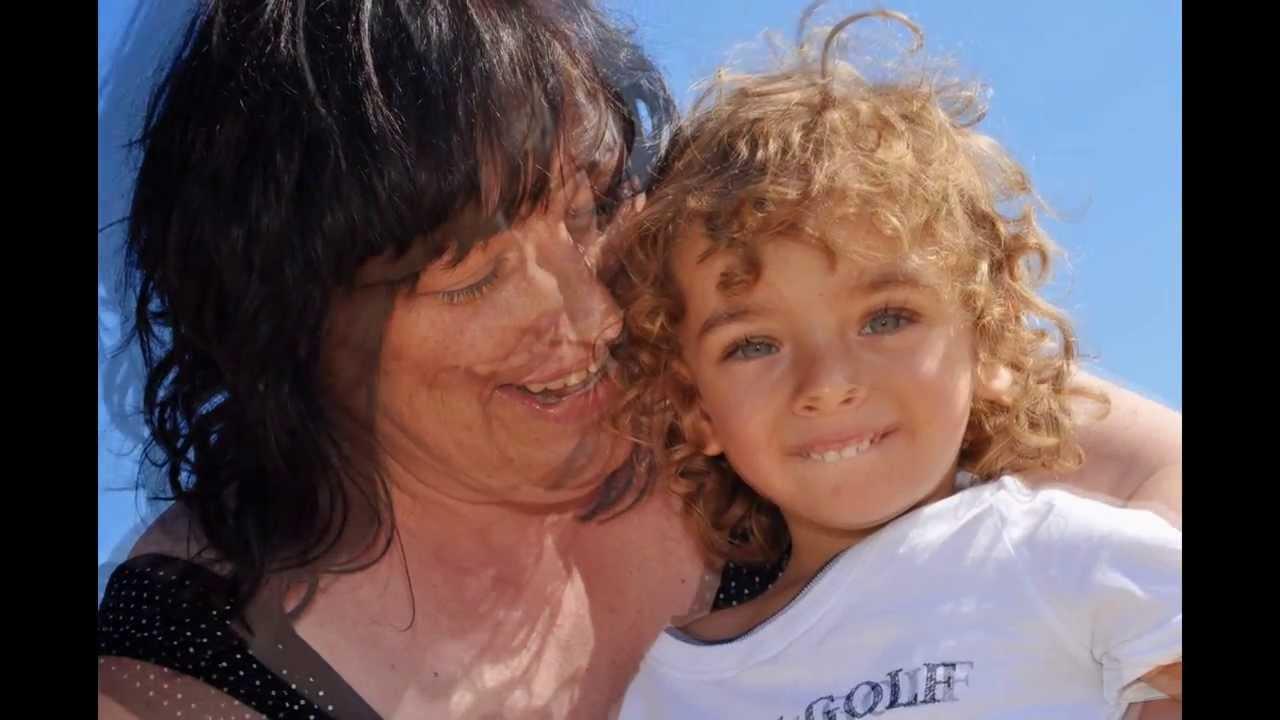 Guardate e 39 bellissimo il bambino piu 39 bello del mondo youtube - Il bagno piu bello del mondo ...