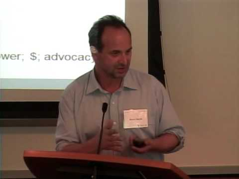 L&CP Symposium 2013: Child-Custody Decisionmaking | Bruce Smyth ; Commenter, Kimberly D. Krawiec