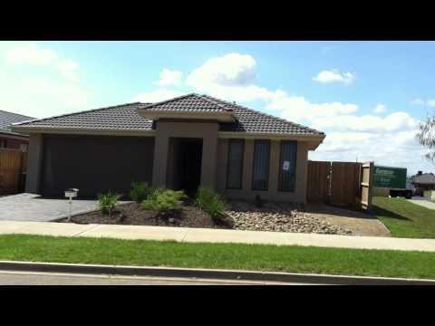 Ryans House | Plenty River | Melbourne | Australia | IPS | Scott Picken
