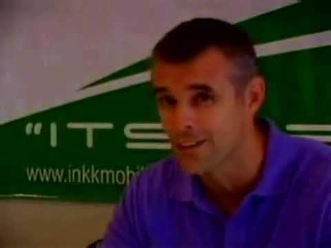 Digicel's Fiji Launch  Fiji TV