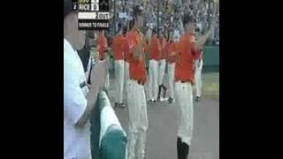 osu 2006 ncaa cws champions