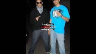 Plan B - Fumando Pasto (DJ Warner & DJ Tony)