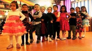 Love is a Waste of Time PK | Aamir Khan | Anushka Sharma dance performance by step2step dance studio