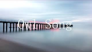 Eminem - Lucky You (Feat. Joyner Lucas) (Lyric)