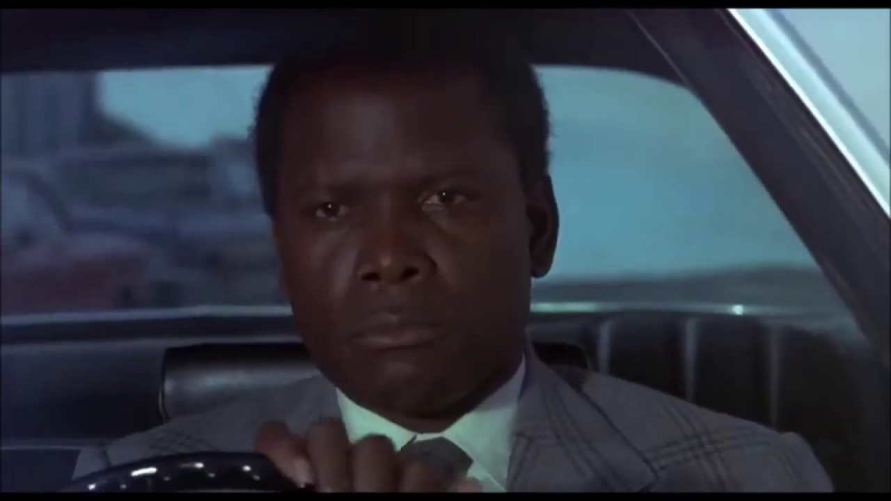 Download The Organization (1971) car chase