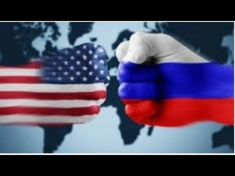 Russian Federation Source Claims Many US Targets Located