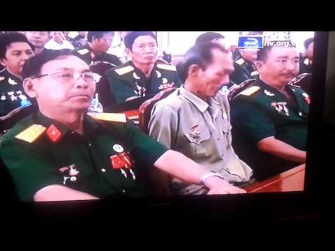 họp mặt CCB sư đoàn 309 , quân đoàn 4 , tại Đồng Nai