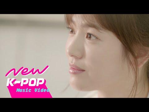 [MV] t Yoonmirae(t 윤미래) - ALWAYS l 태양의 후예 OST Part.1