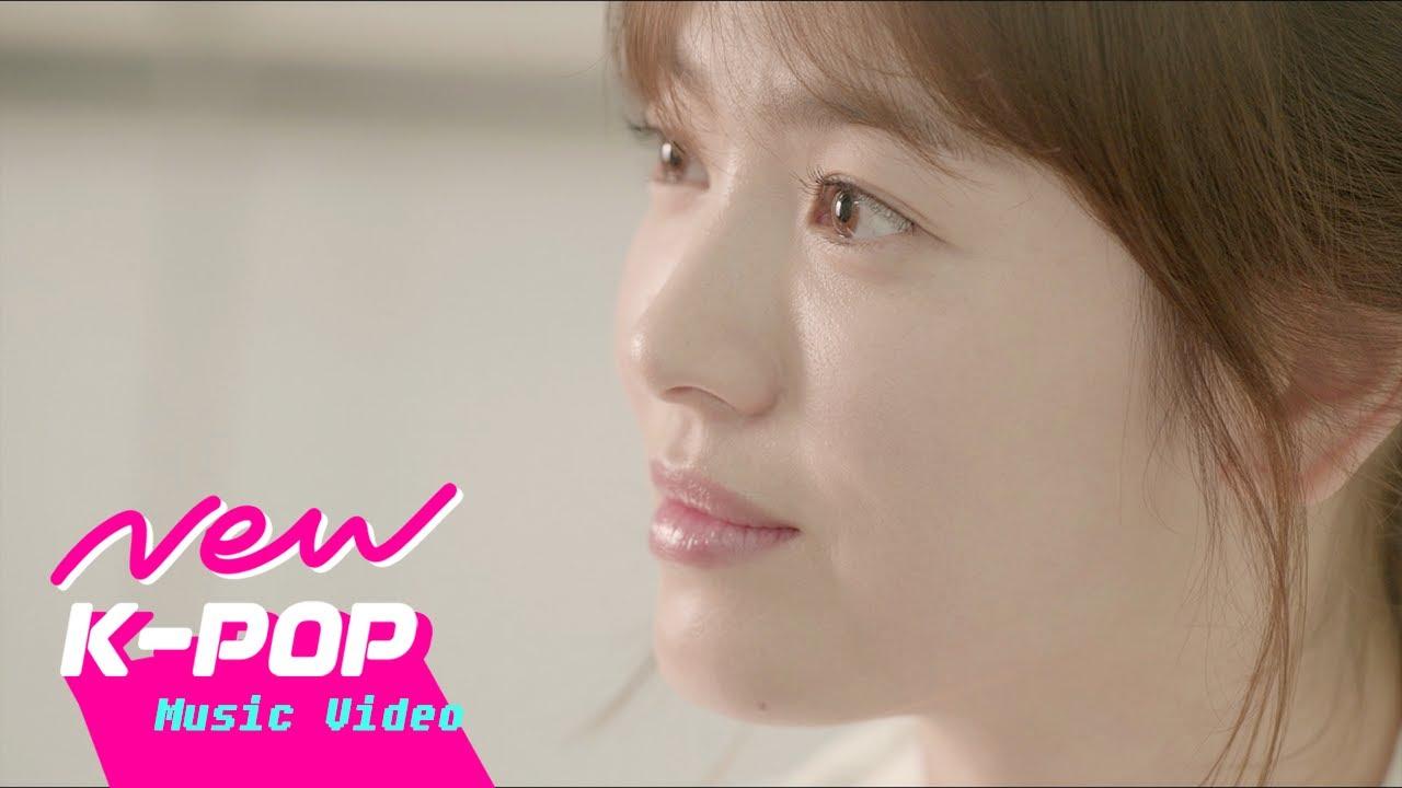 [MV] t Yoonmirae(t 윤미래) – ALWAYS l 태양의 후예 OST Part.1