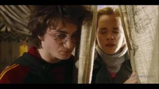 Baixar Perfect - Ed Sheeran ft. Harry & Hermione