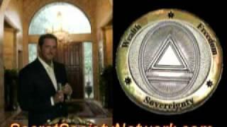 Join Secret Society Members Freemasons Illuminati - 4/4