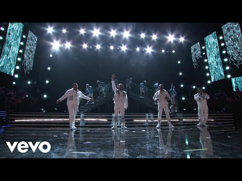Pure Water (w. Migos) (Bet Awards 2019)