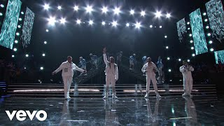 Download Mustard, Migos - Pure Water (Live From BET Awards/2019) Mp3 and Videos