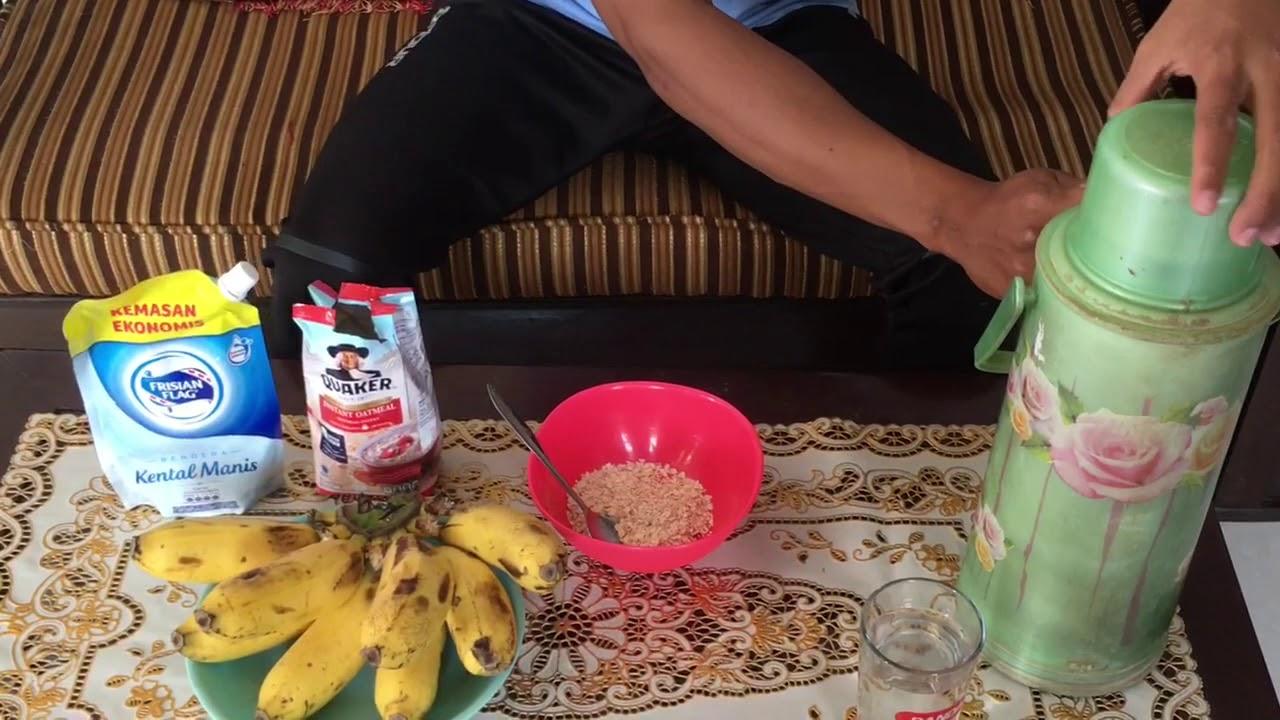 Menu Makan Sehat Murah & Tinggi Protein Untuk Nutrisi Otot ...