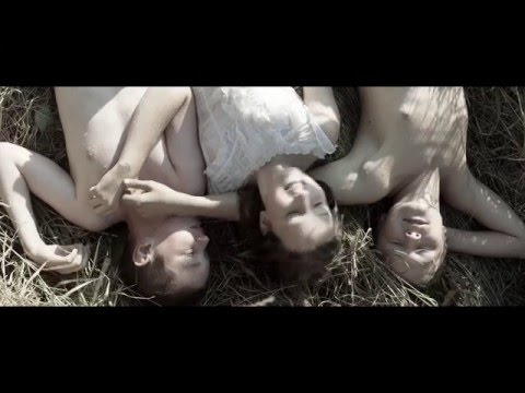 '1864' - series trailer