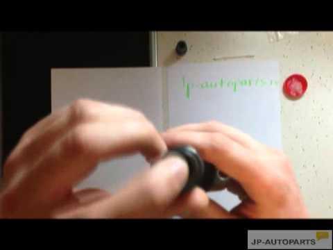 Восстановление работоспособности катушки зажигания