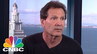 PayPal CEO: Digital Explosion | Mad Money | CNBC