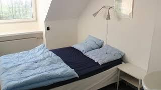 Møn Hostel & Vandrehjem - Borre - Denmark