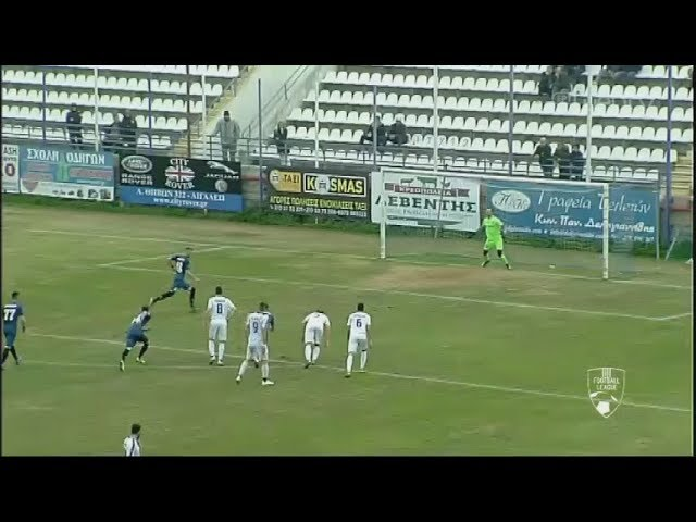 <span class='as_h2'><a href='https://webtv.eklogika.gr/football-league-aigaleo-aspropyrgos-gkol-0-2-26-01-2020-ert' target='_blank' title='Football League: ΑΙΓΑΛΕΟ - ΑΣΠΡΟΠΥΡΓΟΣ  | ΓΚΟΛ 0-2 | 26/01/2020 | ΕΡΤ'>Football League: ΑΙΓΑΛΕΟ - ΑΣΠΡΟΠΥΡΓΟΣ  | ΓΚΟΛ 0-2 | 26/01/2020 | ΕΡΤ</a></span>