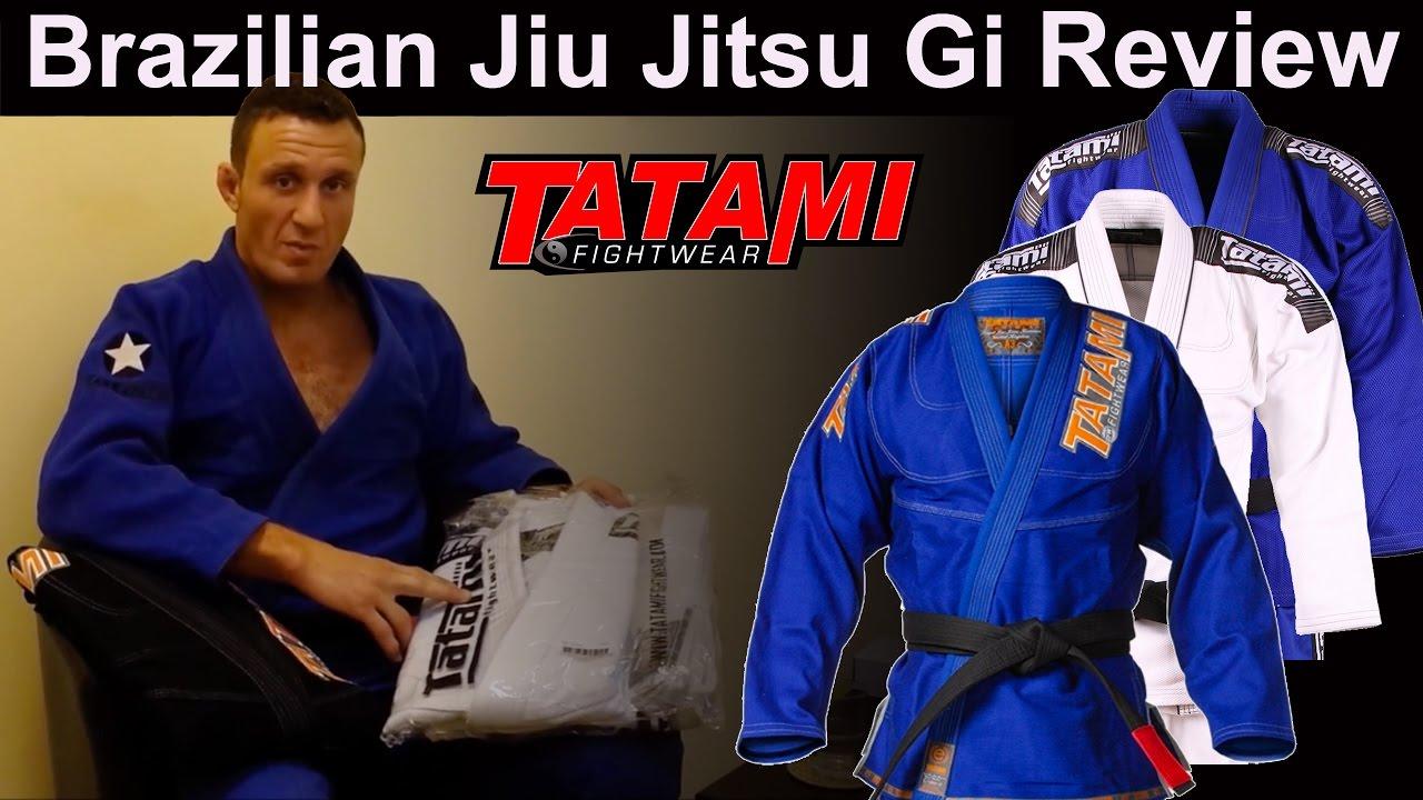 Tatami mats green, tatami muay thai mats, tatami karate dojo mats. This tatami karate mat features a rubber waffle anti-skid bottom that is permanently.