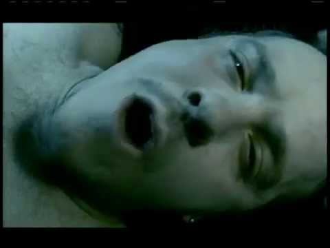 Fear Factory - Archetype [Official Video]