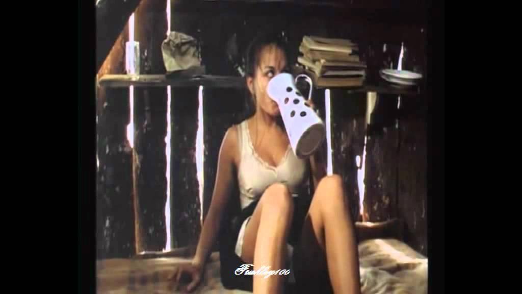 Slike gole glumice (VIDEO +18)