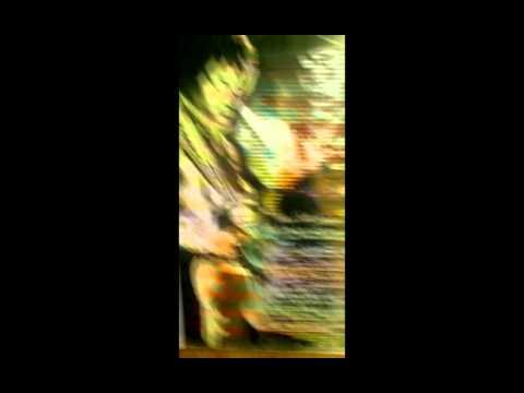 Ryan Smashby- I Am Not a Rapper Quad Cities (VIDEO)[2012]