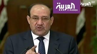 طرح المالكي بديلا للحكيم .. يقسم شيعة العراق