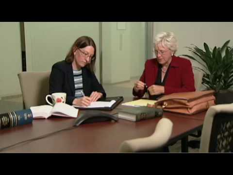 Gay & Lesbian Family Law Attorney Cook County LGBT Adoption Lawyer Illinois