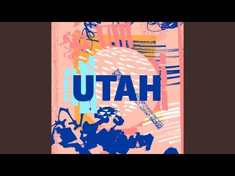 Utah - Always mp3 baixar