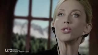 Колония (2 сезон) - Трейлер [HD]
