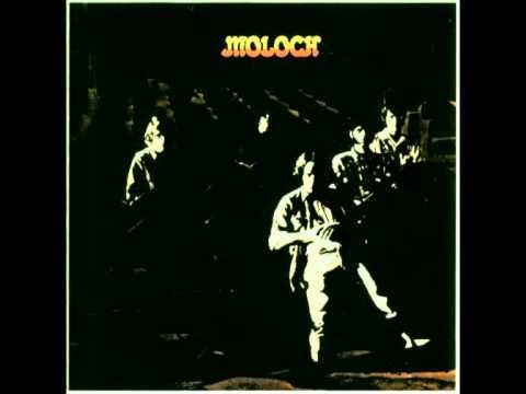 Moloch - Going Down