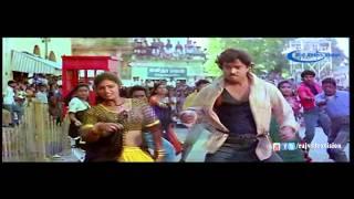 Vethala Potta HD Song