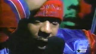 Boot Camp Clik - Rap City Basement Cypher