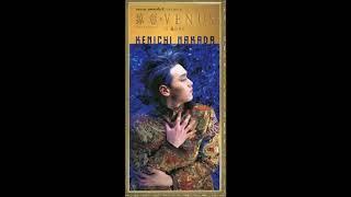 CD (1993/4/21) ディスク枚数: 1 フォーマット: Single レーベル: ポリドール.