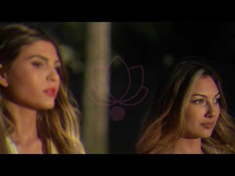 jessica-weaver-episode---9-|-@jessicakes33