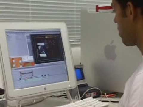 projeto completo-MPEG-1 Web