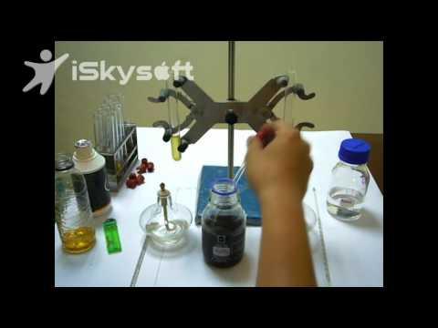 GMO Engine Booster Lab Test