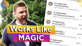 Convert Leads Into Money With 6 Figure Side Hustle | Episode #3