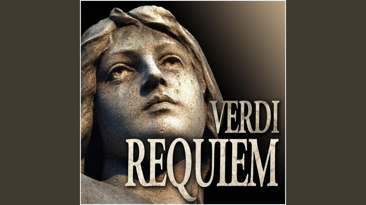 Das Requiem