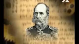 Геноцид Черкесского народа