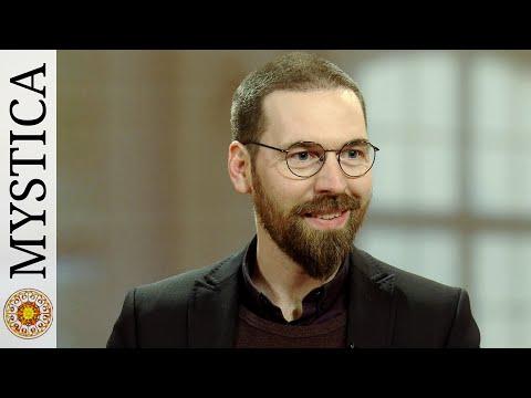 Julian Heppt – Dualseelen, Seelenpartner: Aussergewöhnliche Beziehungen (MYSTICA.TV)