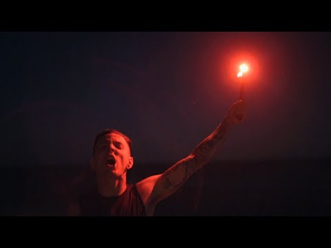 The Word Alive - Lighthouse (Official Music Video)