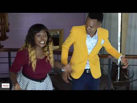 msitufatefate-behind-the-scenes.-kasolo-ft-rose-muhando.sms-skiza-9047486-to-811