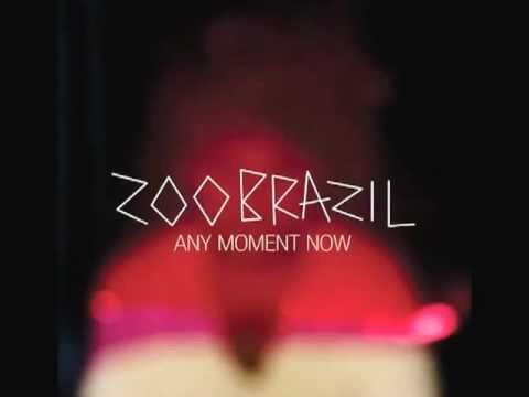 Zoo Brazil - The Dark End (feat. Rasmus Kellerman)