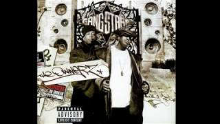 CAPTURE (MILITIA PT. 3) BY GANG STARR FT. BIG SHUG & FREDDIE FOXXX