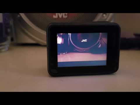 Gopro Hero 5 FIX Turn your Wifi off