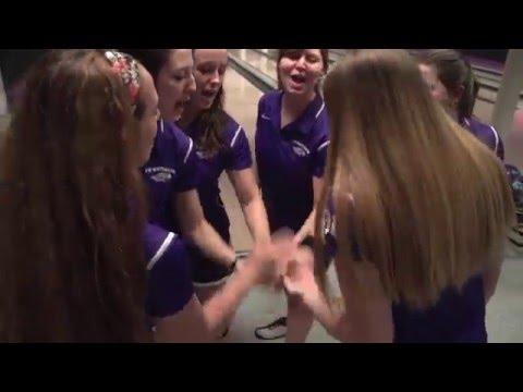 Warhawk Sports Highlights